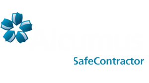 Alcumus safe contracor