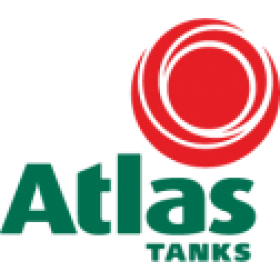 atlas tanks