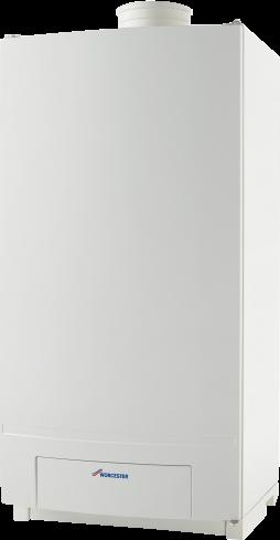 GB162 65kW